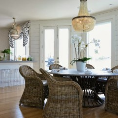 Turquoise Wingback Chair Small Table And Chairs Set Beaded Chandelier Design Ideas