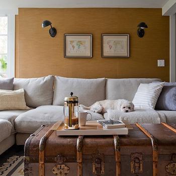 oatmeal sofa set showroom in mumbai - design, decor, photos, pictures, ideas ...