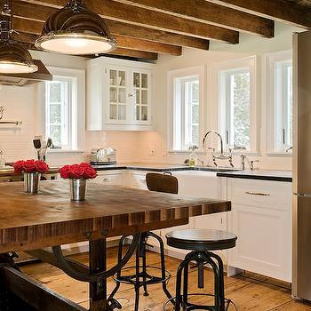 antique brass kitchen hardware small cabinet rustic farmhouse kitchens design ideas