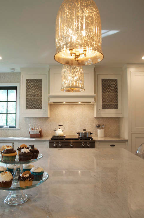 Interior Design Inspiration Photos By Dearborn Cabinetry