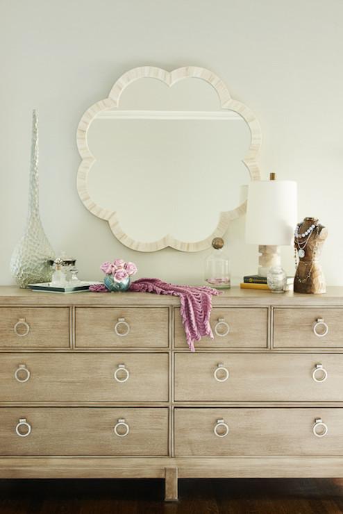 Ikea Hemnes 8 Drawer Dresser Design Ideas