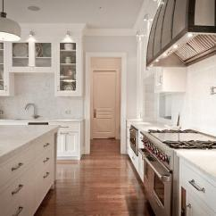Pulls For Kitchen Cabinets Pella Windows Paint Gallery - Benjamin Moore Horizon Colors And ...