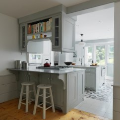 Kitchen Sink Rugs Ideas For Kitchens Suspended Cabinets - Cottage Peregrine Design ...