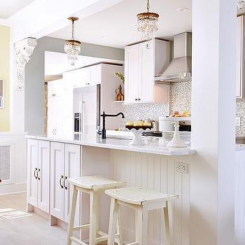 Interior Design Inspiration Photos By Sarah Richardson Design