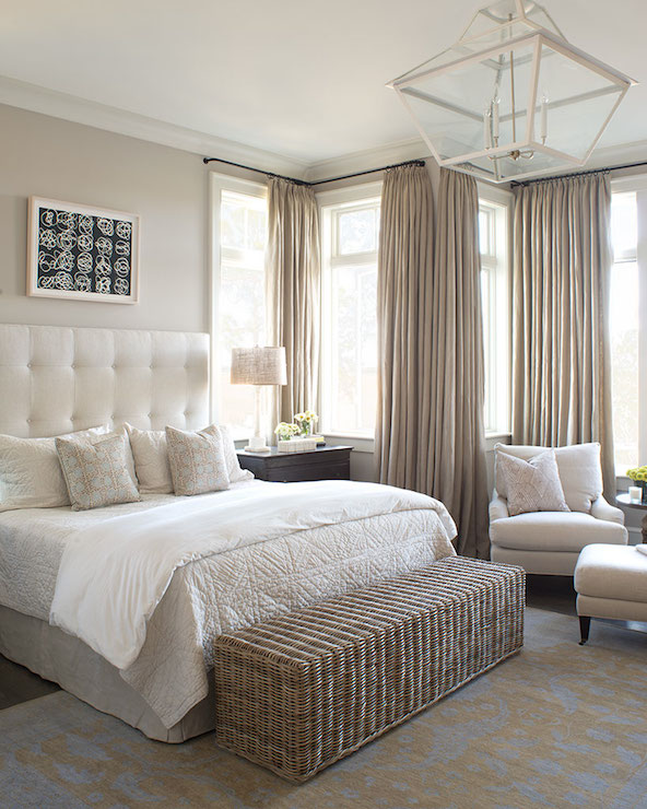 baroque sofa bed cheap black rattan corner greige curtains design ideas