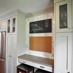 Renovated Kitchen Ideas 3 Piece Faucet Counter Depth Refrigerator Design