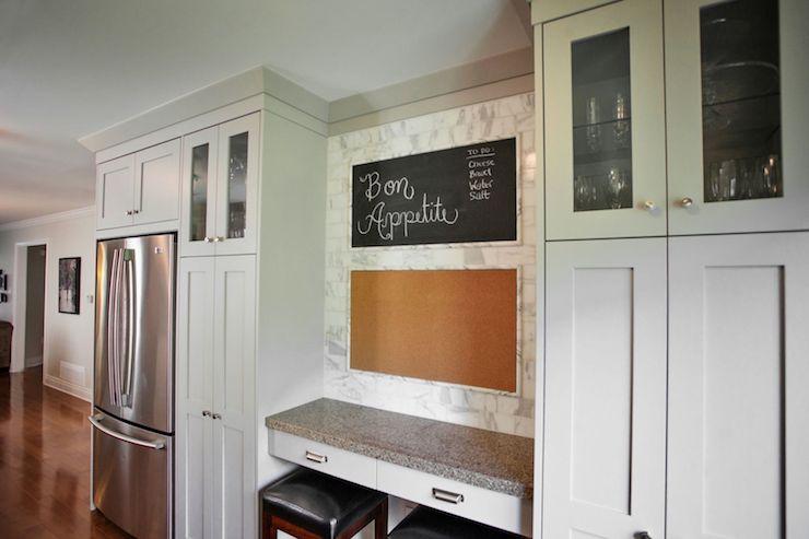 subway tile backsplash kitchen home depot lighting counter depth refrigerator design ideas