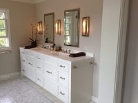 Restoration Hardware Bathroom Cabinet Pulls | Cabinets ...