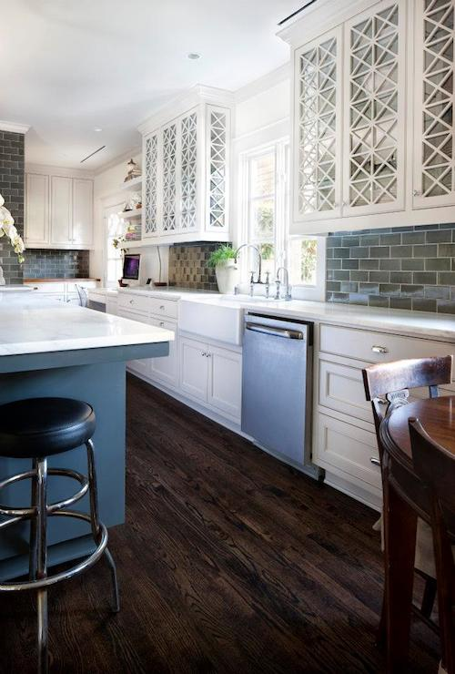 canisters kitchen lighting lowes gray cabinets - transitional kitchens ...