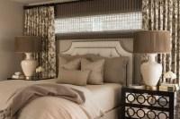 Ivory Curtains Design Ideas