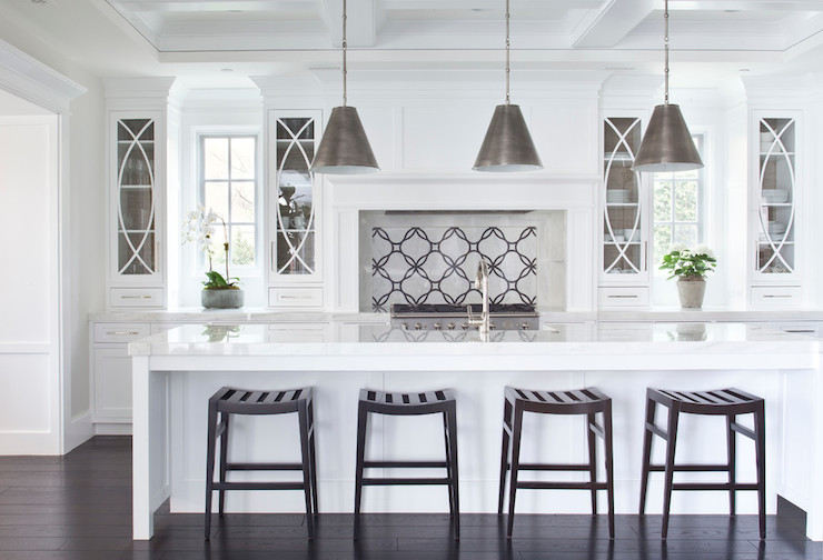 Visual Comfort Lighting Goodman Hanging Pendant Design Ideas