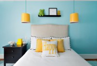 Kids Room Paint Colors - Contemporary - girl's room ...