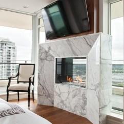 Console Table Behind Sofa Decor Ideas Danish Teak Tv Over Fireplace Mantle Design