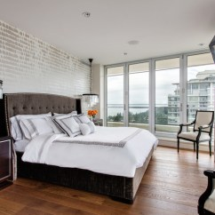 Modern Window Treatments For Living Room Retro Furniture Uk Flatscreen Tv Over Fireplace - Contemporary Bedroom ...