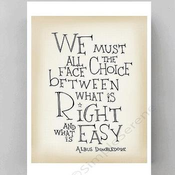 persian rug modern living room light grey curtains it is our choices harry potter quote black and ivory print