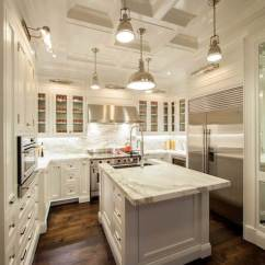 Kitchen Sink Ideas Lights Home Depot Countertop Overhang - Transitional The ...