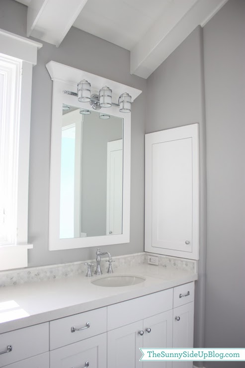 Seattle By Frazee Paint Color Sherwin Williams : seattle, frazee, paint, color, sherwin, williams, Paint, Gallery, Frazee, Seattle, Colors, Brands, Design,, Decor,, Photos,, Pictures,, Ideas,, Inspiration, Remodel.