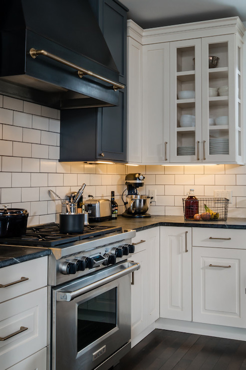 costco kitchen countertops open designs in small apartments angled island - bay cabinetry