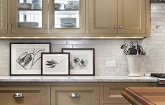 Most Beautiful Taupe Kitchen Cabinets That Will Fit In Your Home
