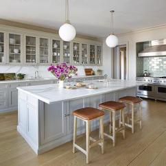 Kitchen Counter Overhang Lighting Melbourne Island Countertop Design Ideas Stove Alcove