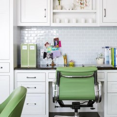 Kitchen Desk Chair Antique Cabinets For Sale In Contemporary Laura Moss Photography