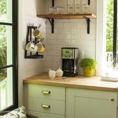 Kitchen Shelf Brackets Memory Foam Runner Ikea Design Ideas Reclaimed Wood