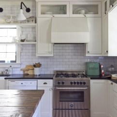 Countertop Stools Kitchen Hood Fan Interior Design Inspiration Photos By Milk And Honey Home.