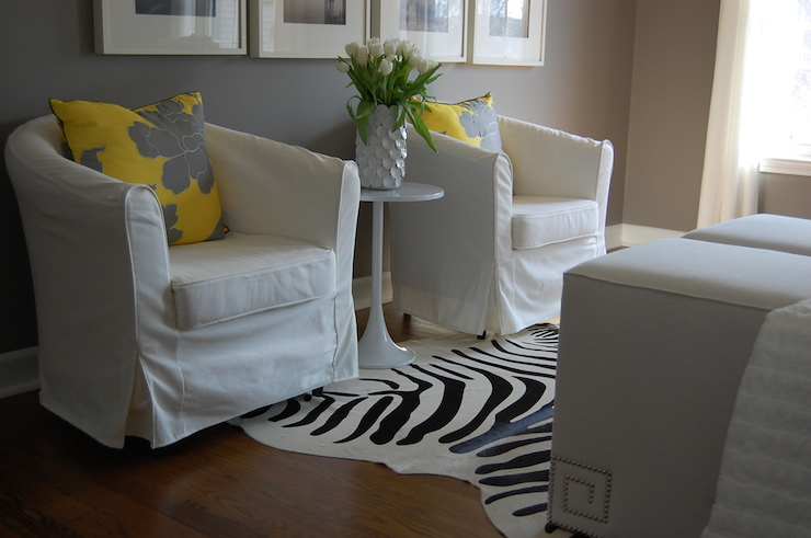 target accent chairs clam shell chair yellow and gray bedroom - transitional benjamin moore galveston