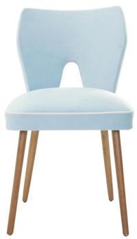 Light Blue Chair   www.pixshark.com - Images Galleries ...