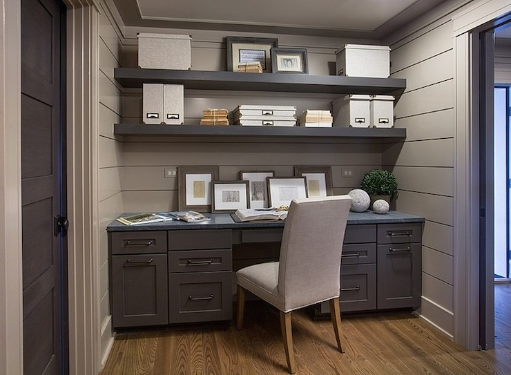 Tongue And Groove Walls Design Ideas