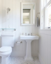 Over the toilet Medicine Cabinet - Traditional - bathroom ...