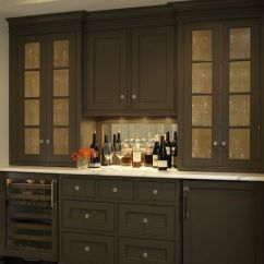 Navy Blue And Red Living Room Ideas Interior Design For Kitchen In India Hidden Liquor Cabinet - Eclectic Dining