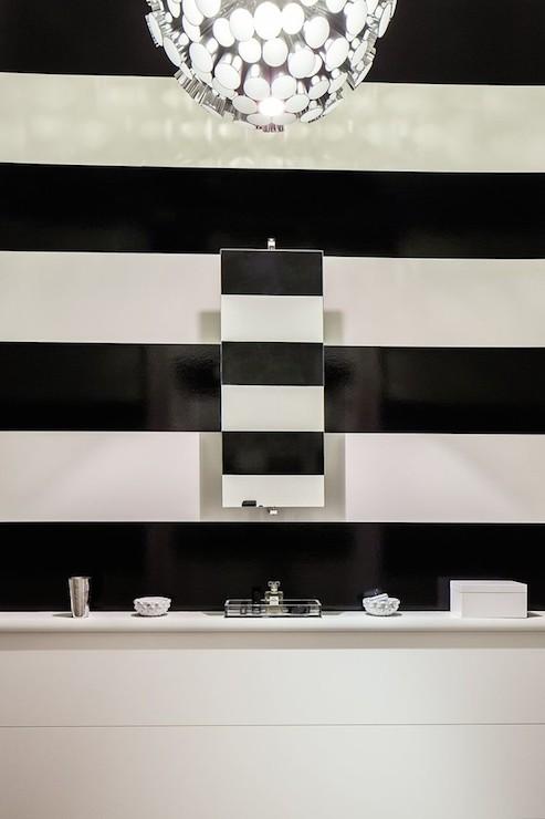 Stripe Design Ideas