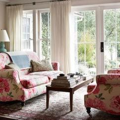 French Bergere Chair Baby Bean Bag Sofas Facing Each Other Design Ideas