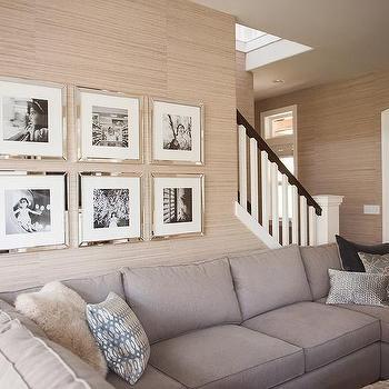 Ikea Picture Frames Design Ideas