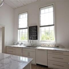 Bronze Kitchen Chandelier Cabinet Refacing Tampa White Plank Ceiling Design Ideas