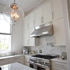 Kitchen Island Chairs Stools Walmart White Plank Ceiling Design Ideas