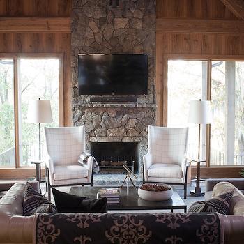 emma tufted sofa modern sectional india rustic sunroom