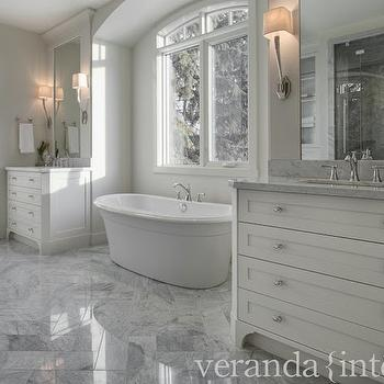 Interior design inspiration photos by Veranda Interiors  Page 1