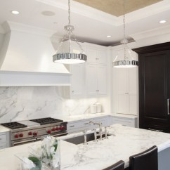 Espresso Dining Chair Cover Rentals Dallas Texas Kitchen Tray Ceiling - Transitional Pld Custom Homes
