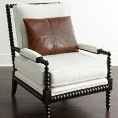 Oatmeal Sofa Set Bed Made In Usa Custom Bobbin Chair