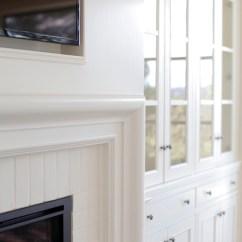 Tufted Desk Chair Nova Shower Brick Fireplace Design Ideas