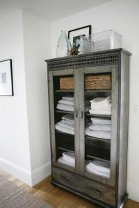 Linen Design Ideas