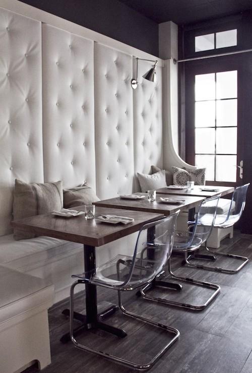 Ghost Chair Ikea Design Ideas