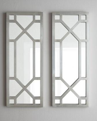 Decorative lightweight fretwork panels by Overlays  IKEA compatible