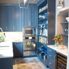 Kitchen Window Ideas Treatments Orange Appliances Darlana Linear Pendant - Contemporary Matthew ...
