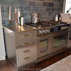 Kitchen Hood Vent Decorative Canisters Stainless Steel Range Design Ideas