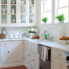 Kitchen Cabinet Latches Recycled Countertops Latch Hinges Design Ideas Paint Inside Cabinets