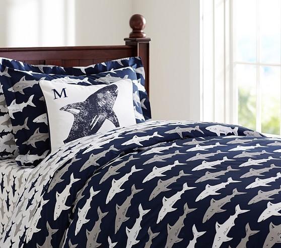 boys bedroom sets   home interior design ideas   dontweight us