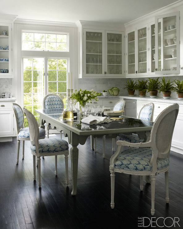 Modern Interior Design Paint Colors 2017 Of Elle Decor Predicts The Color Trends For Gallery